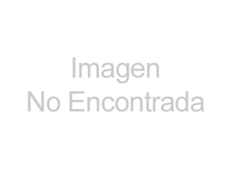 Ciudad Madero sigue transformándose con intenso programa de pavimentación