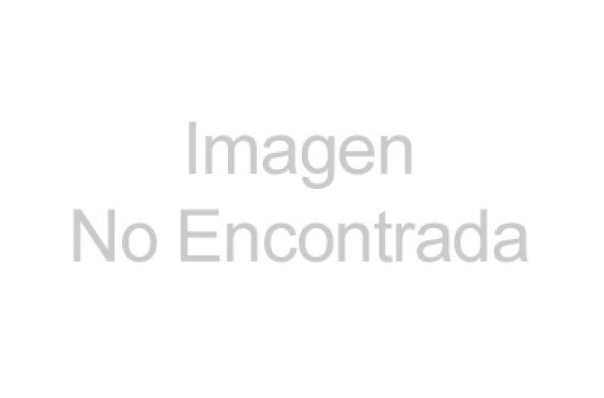 Mario López supervisa obras de pavimentación en desarrollo